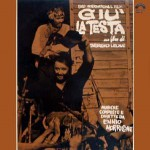 Buy Giu' La Testa (Vinyl) CD1