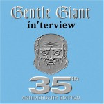 Buy Interview (Remastered 2005 35Th Anniversary Edition Drt)