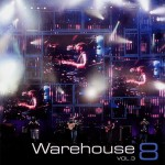 Buy The Warehouse 8 Vol. 3