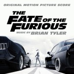 Buy The Fate Of The Furious