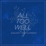 Buy All Too Well (CDS)