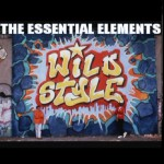 Buy The Essential Elements: Hit The Brakes Vol. 89