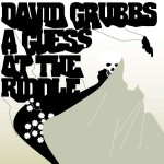 Buy A Guess At The Riddle