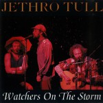 Buy Watchers On The Storm CD2