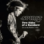 Buy Two Sides Of A Rainbow: Live At The Rainbow 1978 CD2