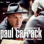 Purchase Paul Carrack Another Side Of Paul Carrack