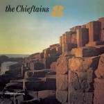 Buy Chieftains 8