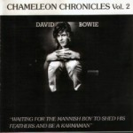 Buy Chameleon Chronicles Volume 2