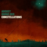 Buy Constellations