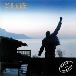 Buy Made In Heaven (Remastered) CD1