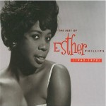 Buy The Best Of Esther Phillips (1962-1970) CD2