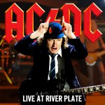 Buy Live At River Plate CD2