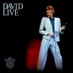 Buy David Live (Remastered 2005) CD1