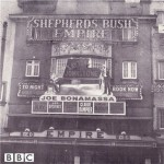 Buy Shepherds Bush Empire (Live)