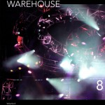 Buy The Warehouse 8 Vol. 4