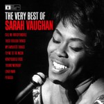 Buy The Very Best Of Sarah Vaughan CD3