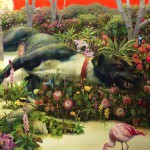 Purchase Rival Sons Feral Roots