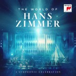 Buy The World Of Hans Zimmer. A Symphonic Celebration CD1