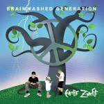 Buy Brainwashed Generation