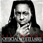 Buy Official White Label