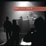 Buy Live Trax Vol. 15 CD2