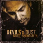 Buy Devils and Dust