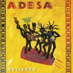 Purchase Adesa Believer