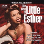 Buy The Best Of Little Esther
