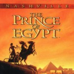 Buy The Prince Of Egypt (Expanded Edition) CD2