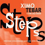 Buy Steps (With Ivam Jazz Ensemble)