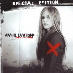 Buy Under My Skin (Special Edition) CD2