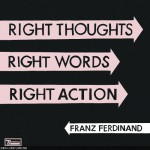 Buy Right Thoughts, Right Words, Right Action