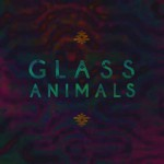 Buy Glass Animals (EP)