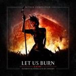 Buy Let Us Burn (Elements & Hydra Live In Concert) CD1