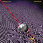 Buy Currents (Deluxe Ddition) CD2