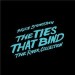 Buy The Ties That Bind The River Collection CD4