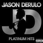 Purchase Jason Derulo Platinum Hits