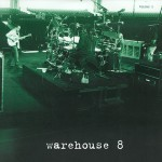 Buy The Warehouse 8 Vol. 5