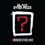 Buy #WHERESTHELOVE (Feat. A$ap Rocky, DJ Khaled, Justin Timberlake, Ty Dolla $ign ‎& Others) (CDS)