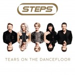 Purchase Steps Tears On The Dancefloor