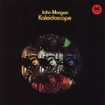 Buy Kaleidoscope (Vinyl)