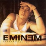 Buy The Marshall Mathers (Limited Edition) (Vinyl)
