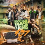 Buy Strictly 4 Traps N Trunks 137