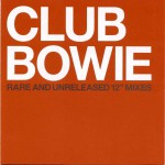 Buy Club Bowie