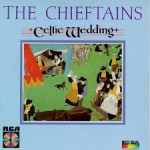 Buy Celtic Wedding