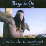 Buy Jesús De Chamberí CD1