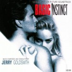 Buy Basic Instinct