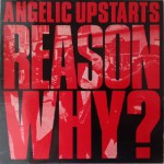 Buy Reason Why (Reissued 2016)