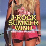 Buy J-Rock Summer Wind: Melodies In Memories