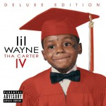 Buy Tha Carter Iv (Deluxe Edition)